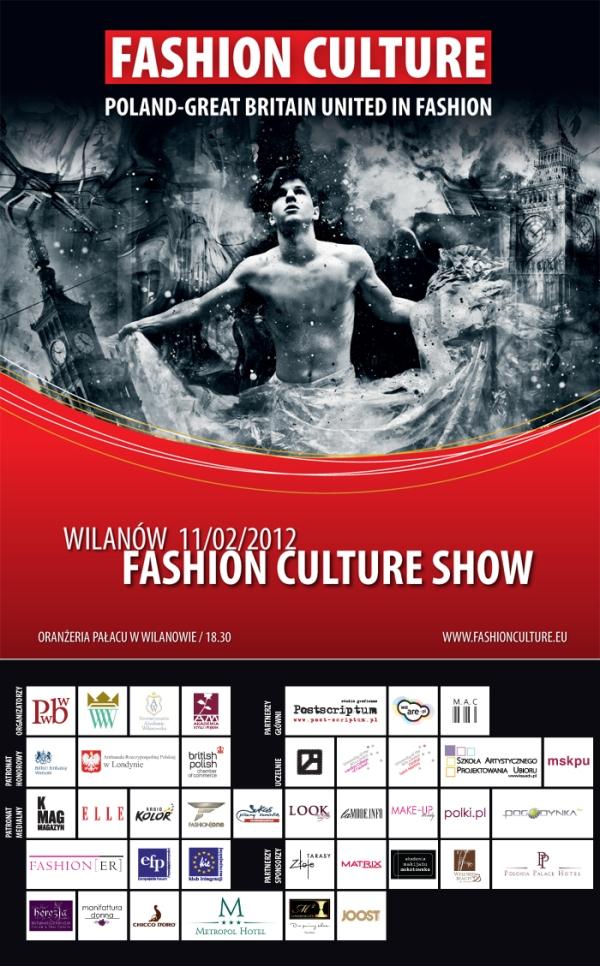 plakat-fashion-culture
