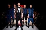 FWPVII_Designer_Avenue_Monika_Ptaszek_01_fot_SzamotLyzab