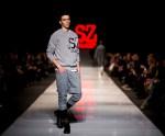FWPVII_Designer_Avenue_Monika_Ptaszek_03_fot_SzamotLyzab