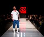 FWPVII_Designer_Avenue_Monika_Ptaszek_04_fot_SzamotLyzab