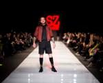 FWPVII_Designer_Avenue_Monika_Ptaszek_05_fot_SzamotLyzab