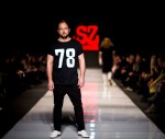 FWPVII_Designer_Avenue_Monika_Ptaszek_07_fot_SzamotLyzab