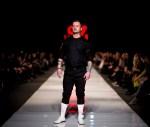 FWPVII_Designer_Avenue_Monika_Ptaszek_08_fot_SzamotLyzab
