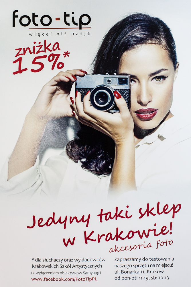 IMG_3654 ka2o.pl-2