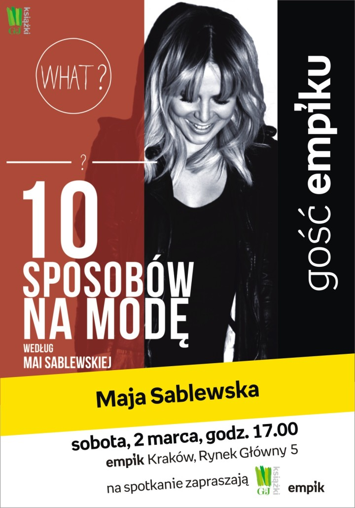 Sablewska