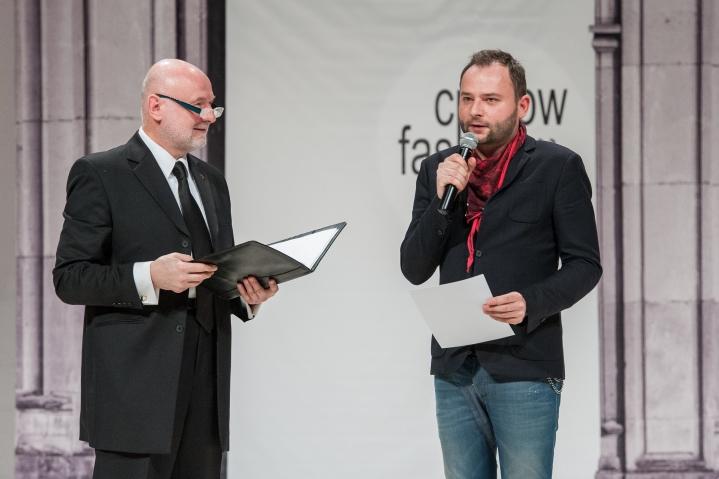 1 fot. Dawid Woźny