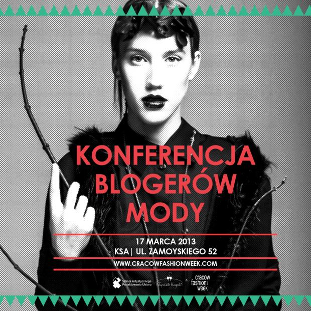 konf-blogerow