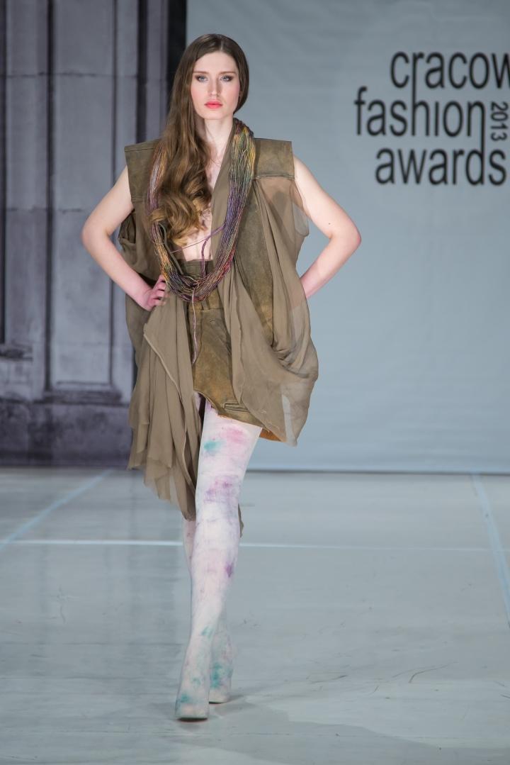 Sabina Chwastyk1 fot. Michele Ardu (2)
